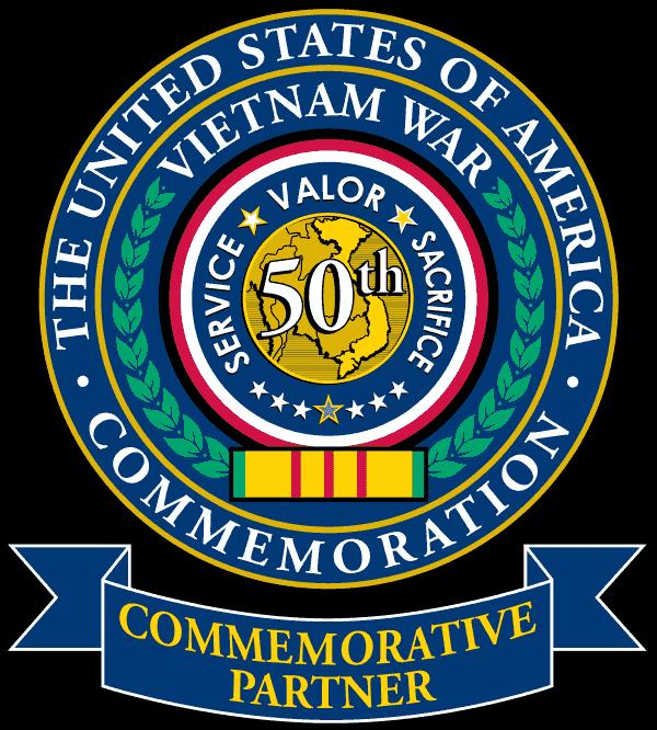 Vietnam_War_Commemoration_Logo