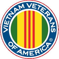 Vietnam Veterans of America Chapter 1122